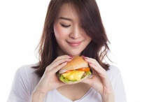 อยากผอมไวต้องรีบจัด! 10 วิธีลดหุ่น หลังกินหนักในวันหยุดยาว