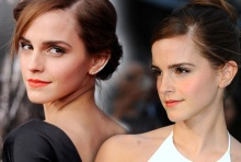 เคล็ดลับหุ่นเพรียว!! ของสาวสวย 'Emma Watson'