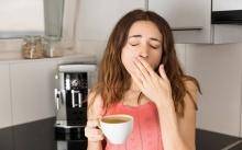 หยุด!! 5 พฤติกรรมในยามเช้าที่ทำให้น้ำหนักตัวเพิ่มขึ้น