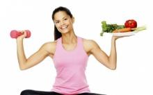 5 อาหารห้ามกินก่อนออกกำลังกาย ไม่งั้นจุกแน่!!