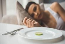 อดอาหาร ให้ปลอดภัย ได้สุขภาพฟิตเปรี๊ยะ ทำตามได้ ไม่เสี่ยงป่วย