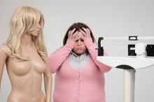 5 เหตุผลที่เรายอมแพ้กับการลดน้ำหนัก เช็กสิว่าคุณเป็นแบบนี้มั๊ย?