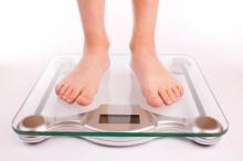 น้ำหนักตัวควรชั่งทุกวันหรือไม่??