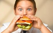 9 นิสัย ทำให้อ้วน ที่ควรเลิกเดี๋ยวนี้