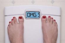 ชั่งน้ำหนักตอนไหนดี เพื่อให้รู้ผลลัพท์การลดน้ำหนักที่แท้จริง