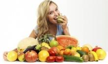 แผนปรับตัวใน 5 สัปดาห์ สำหรับผู้เริ่มลดน้ำหนัก