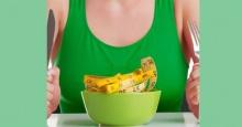 5 วิธี ลดน้ำหนัก ง่ายๆ สไตล์ สาวขี้เกียจ