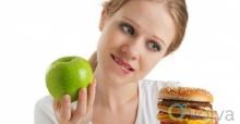 7 ขั้นตอนง่ายๆ ในการลดความอ้วนด้วยตัวเอง