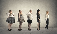 7 เทคนิคลดความอ้วน...จากคุณหมอนักชะลอวัย
