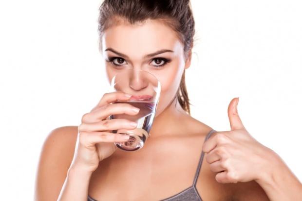 ผลการค้นหารูปภาพสำหรับ ดื่มน้ำให้มากๆ
