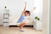 10 วิธีลดน้ำหนักหลังวันหยุดยาว