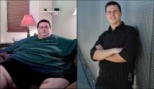 ลดน้ำหนักอย่างไรไม่ให้เหี่ยว?
