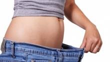ทำตามนี้ถ้าไม่อยากอ้วน! 5 วิธี กินมื้อเย็นอย่างไรไม่ให้อ้วน