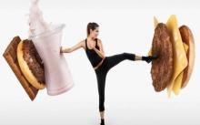 15วิธีลดความอ้วนสุดง่าย แบบฉบับคนขี้เกียจ